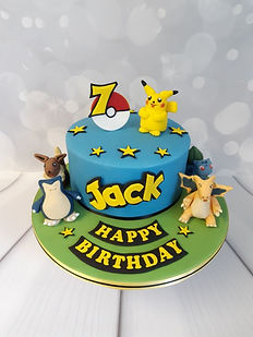Jack 7.jpg