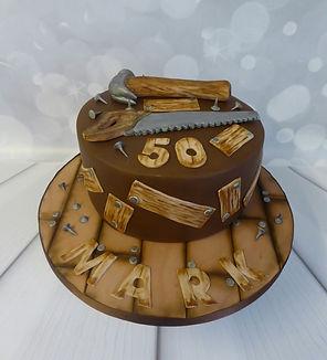 Mark 50 cake.jpg