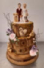 Kelly Rae Wed Cake.jpg