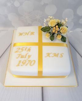 Henry and Kathleens Cake.jpg