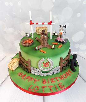Lottie's Cake 1.jpg