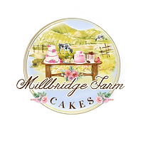 Millbridge-Farm-Cakes%20(1)_edited.png