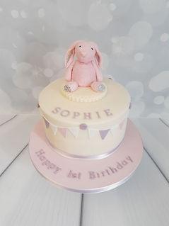 Sophie 1.jpg