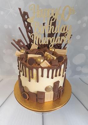 Margaret's cake.jpg