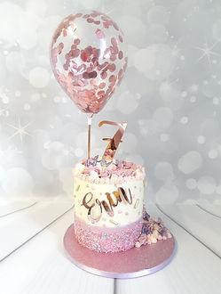 Erins 7 birthday cake.jpg