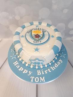 Tom's 40th Cake 2.jpg