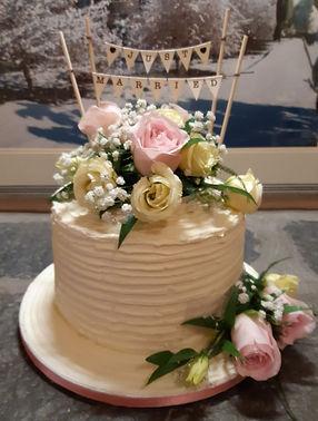 Laura and Matt's Wedding Cake.jpg