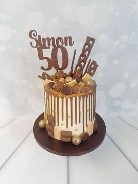 Simon 50.jpg