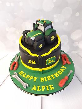 Alfie 18.jpg
