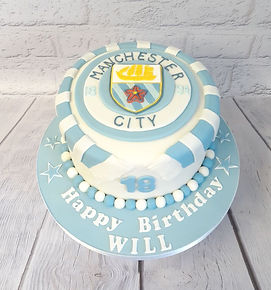 Will's Cake.jpg