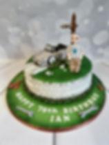Ian's 70th Cake.jpg