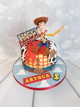 Arthur 5.jpg