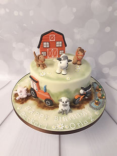 Parker and Orla's cake.jpg