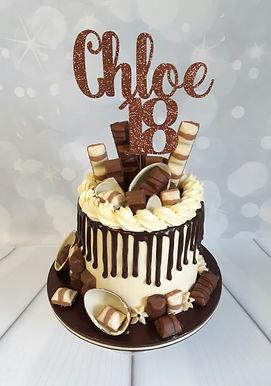 Chloe's 21st Cake.jpg