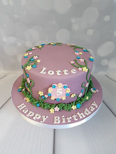 Lotte 5th Birthday Cake.jpg