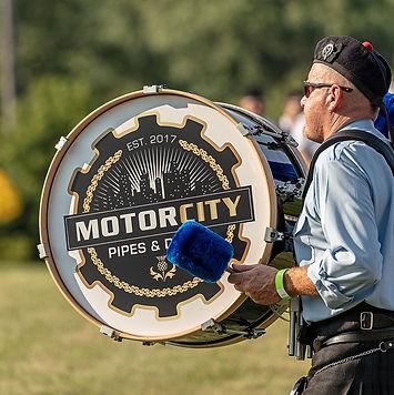 Motor City St. Andrews 2018 4.jpg
