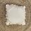 Thumbnail: Natural fringes cushion cover