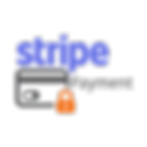 payment-logo_1.png