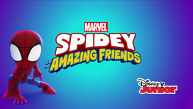 reDisney - Spidey and His Amazing Friends (105s).mov