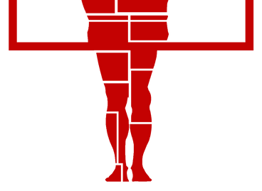 logo%20costin-red_edited.png