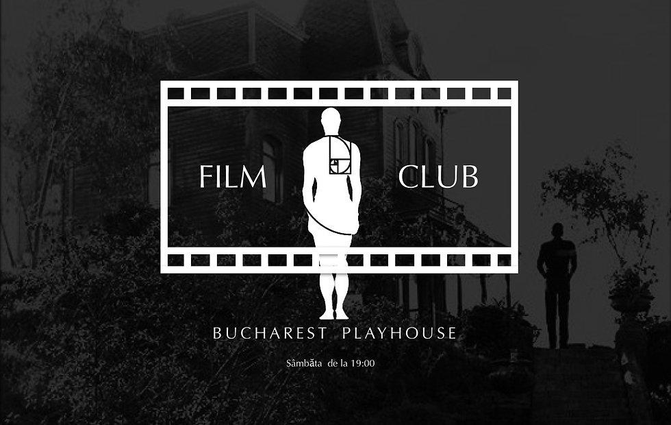 Film Club Logo.jpg