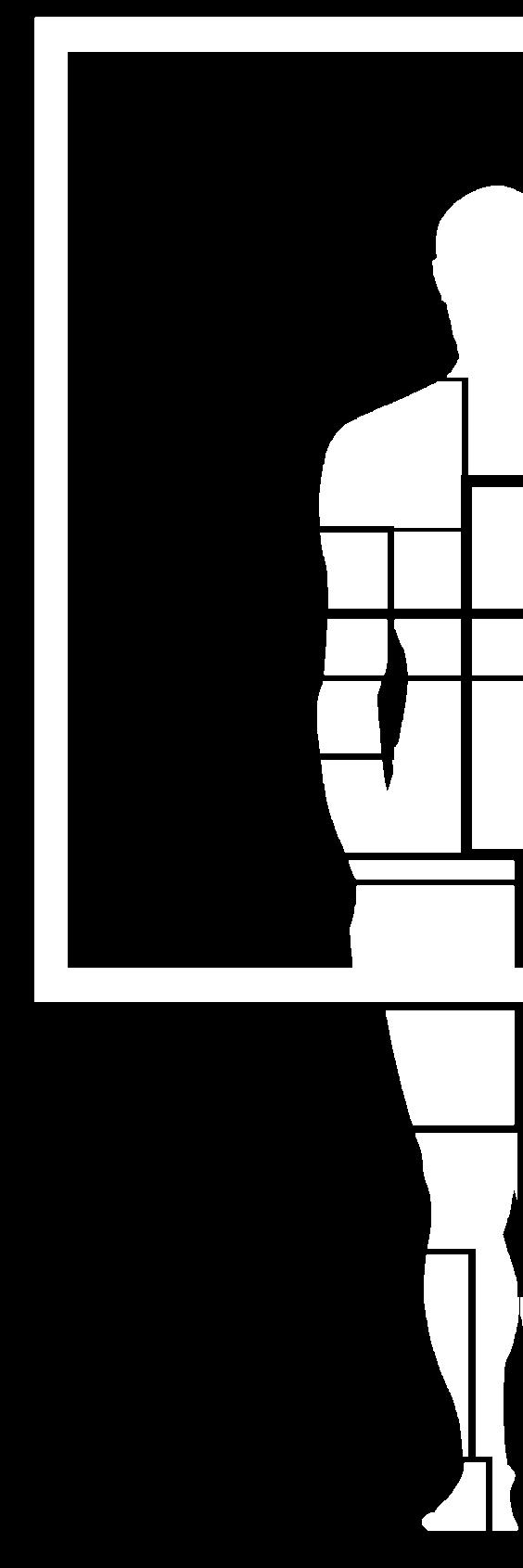 logo%20costin-white_edited.png