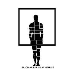 logo-black-square.jpg