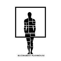 logo-black-square_edited.jpg