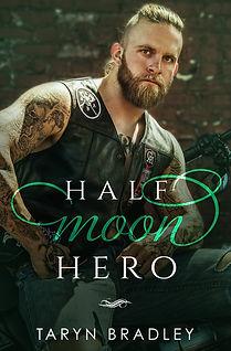 Half Moon Hero.jpg