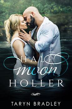 Half Moon Holler.jpg