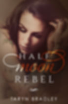 Half Moon Rebel EBook Cover.jpg