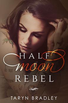 Half Moon Rebel EBook Cover.jpg
