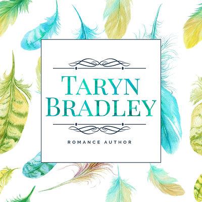 TARYN-BRADLEY---PROFILE-PICTURE.jpg