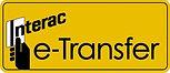 Email-Money-Transfer.jpg