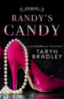 Randy's Candy.jpg
