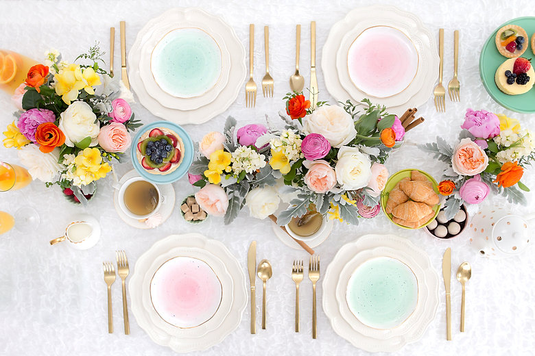 haute-chocolate-styled-stock-photography-spring-brunch-1-final (1).jpg