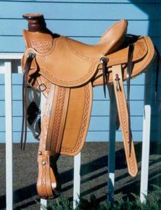 Saddle4.jpg