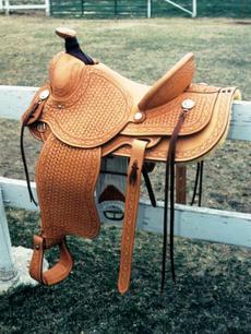 Saddle5.jpg
