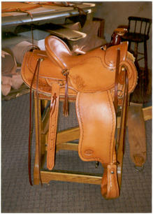 Saddle6.jpg