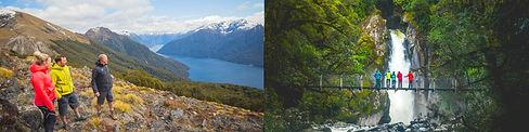 New-Zealand-Fiordland-walk.jpg