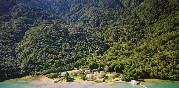 accommodation-Furneau-Lodge-NZ-8.jpg