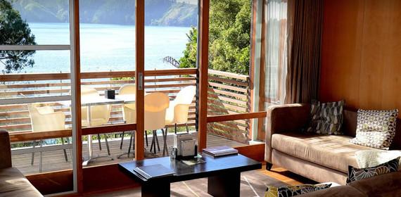 accommodation-Bay-of-Many-Coves-8 (1).jp