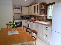 The Kitchen -1.jpg