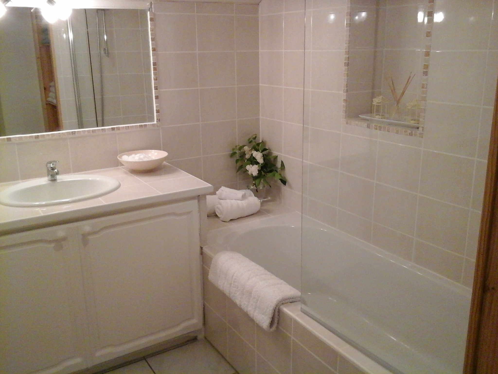 The Family Bathroom -1.jpg