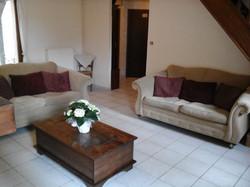 The Living Room -1.jpg