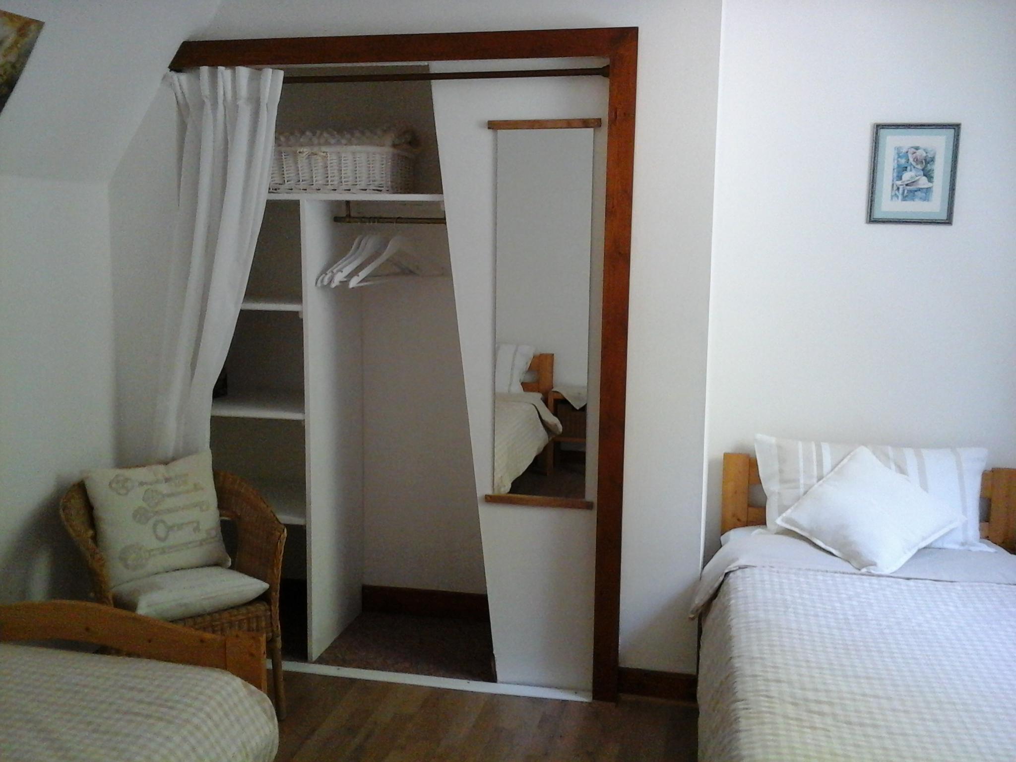 First Floor Bedroom 4 -1.jpg