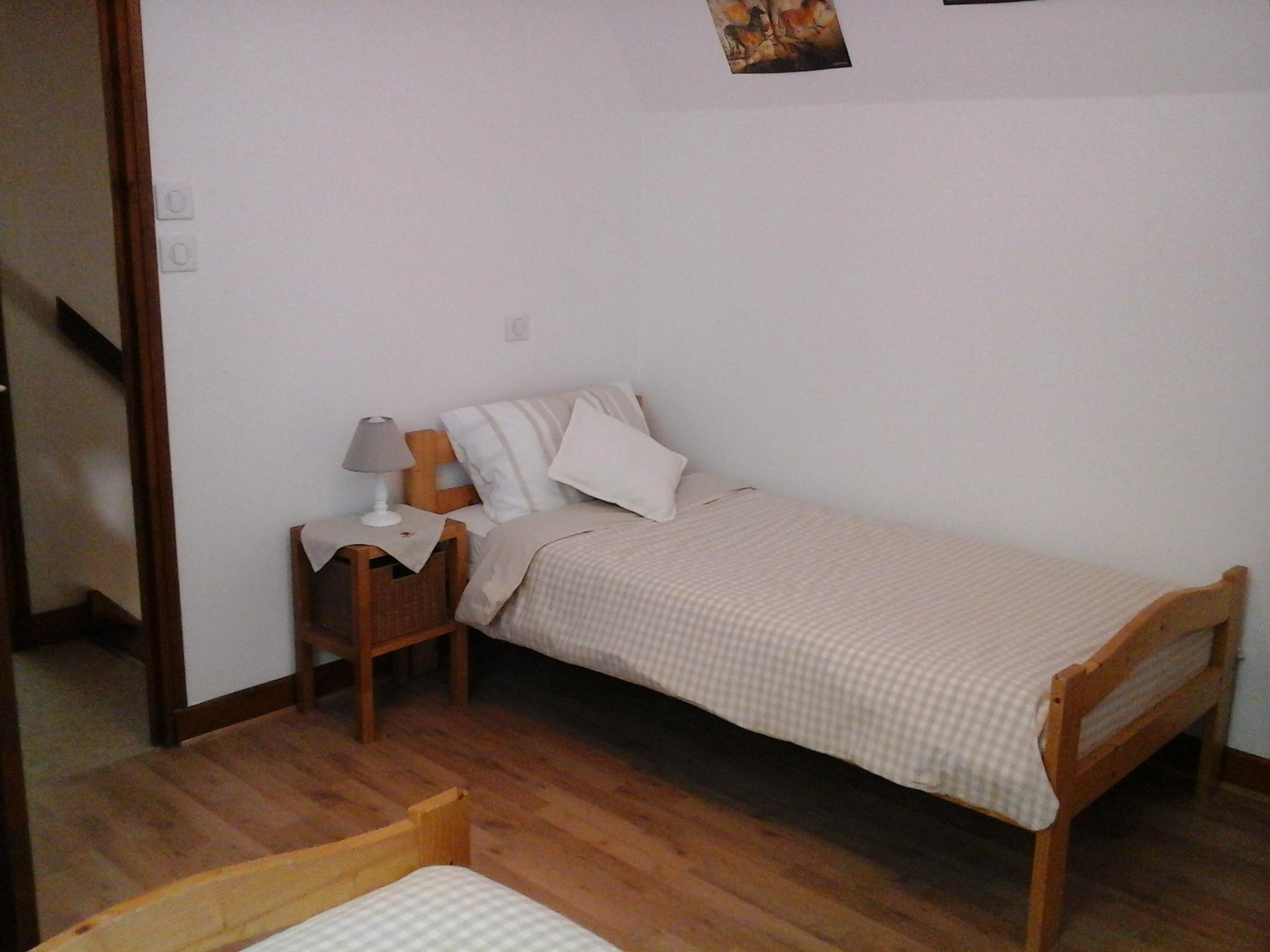 First Floor Bedroom 4 -2.jpg