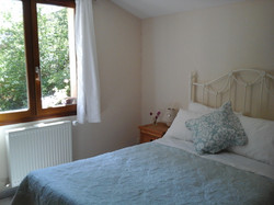 Ground Floor Bedroom 1 -2.jpg