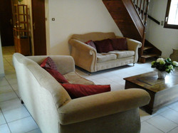 The Living Room -2.jpg