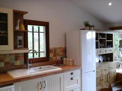 The Kitchen -2.jpg